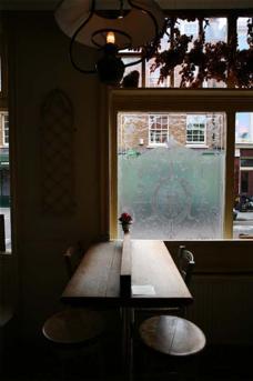 The Garrison Pub image 10