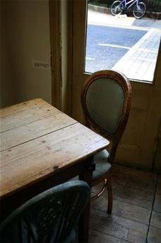 The Garrison Pub image 8