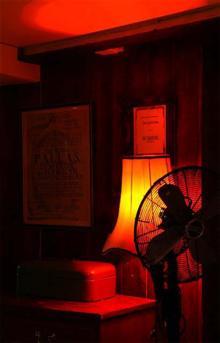 The Garrison Pub image 14