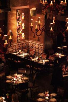 Buddha Bar Paris image 1