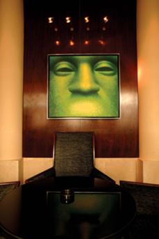 Le Bar (Park Hyatt) image 1