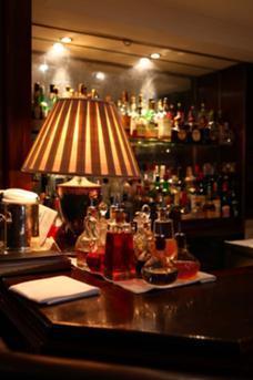 Dukes Bar image