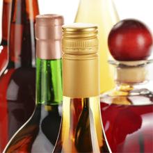 Spirits / liquors