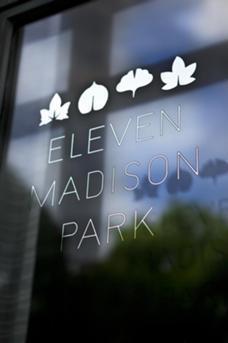 Eleven Madison Park image 1