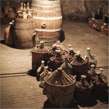 Armagnac image