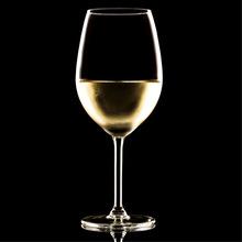 White wine image