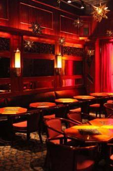 Temple Bar image