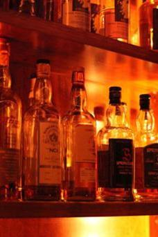 Brandy Library image 4