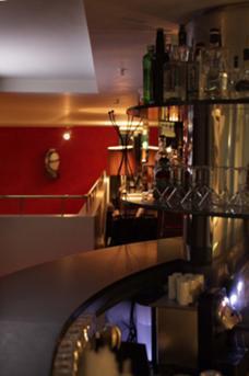 Bar Rouge image