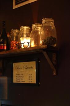Smokestack Bar And Club image 2