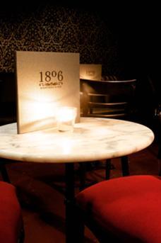 1806 image 3