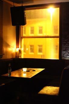 Smokestack Bar And Club image 3