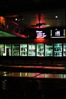Cooter Brown's Tavern image 1
