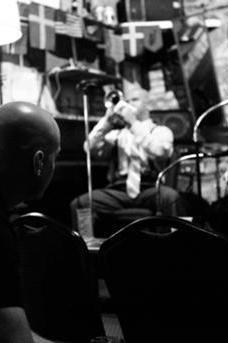 Fritzel's European Jazz Pub image 12