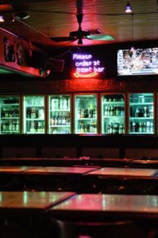 Cooter Brown's Tavern image 6