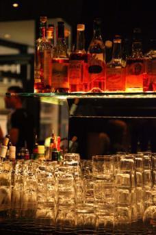 Bar Amano image 1