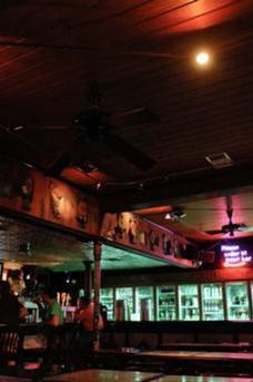 Cooter Brown's Tavern image 2