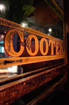 Cooter Brown's Tavern image 3