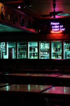 Cooter Brown's Tavern image 7