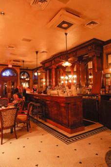 Arnaud's French 75 Bar image 1
