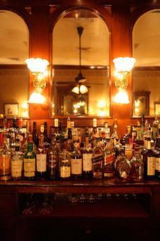 Arnaud's French 75 Bar image 9
