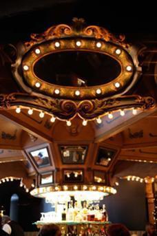 Carousel Piano Bar & Lounge image 3