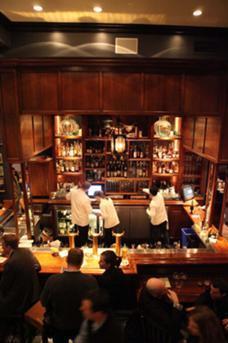Wayfare Tavern image 1