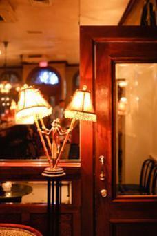 Arnaud's French 75 Bar image 2