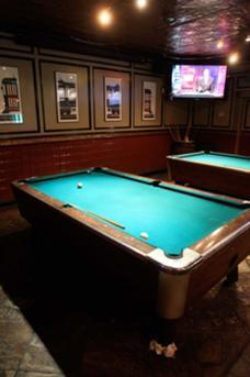 Cooter Brown's Tavern image 12