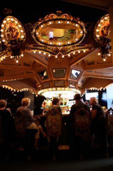 Carousel Piano Bar & Lounge image 4