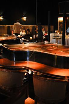 Carousel Piano Bar & Lounge image 2
