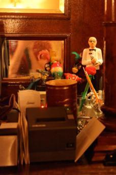 Arnaud's French 75 Bar image 7