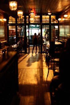 Clover Club image 1