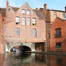 Birmingham image