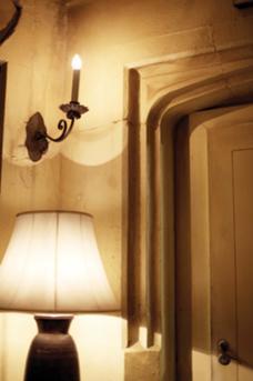 Hotel Du Vin Bar image 8