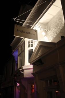 Brighton Rocks image 5