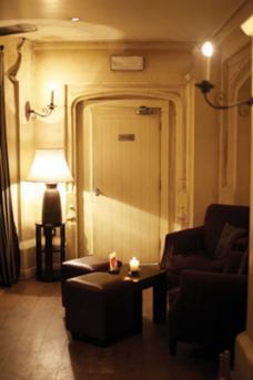 Hotel Du Vin Bar image 4