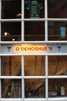 O'Donoghues image 1