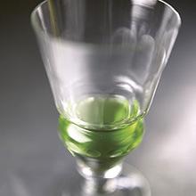 U.S. legalisation of absinthe image