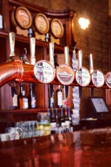 The Rose Pub image 1