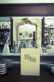 The Everleigh image 1