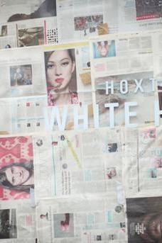 White Lyan image 2