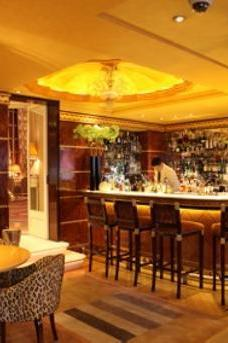 The Rivoli Bar at The Ritz image 1