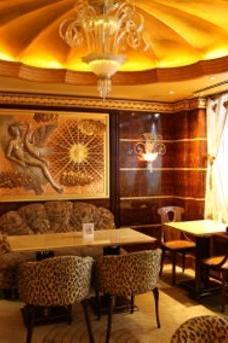 The Rivoli Bar at The Ritz image 4