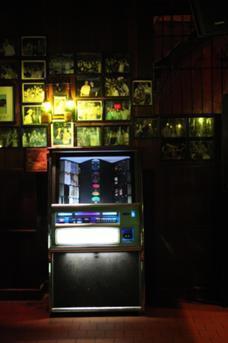 Pat O'Brien's Bar image 1