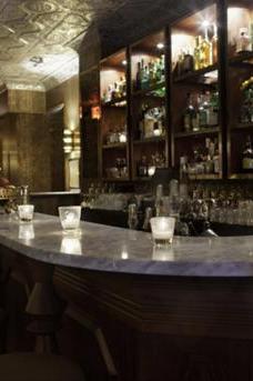 Experimental Cocktail Club (ECC LES) image 1
