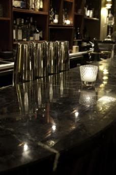 Experimental Cocktail Club (ECC LES) image 7
