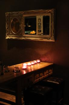 Vesper Bar image 8