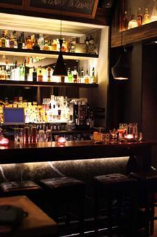 Vesper Bar image 1