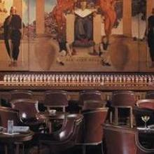 King Cole Bar & Lounge image